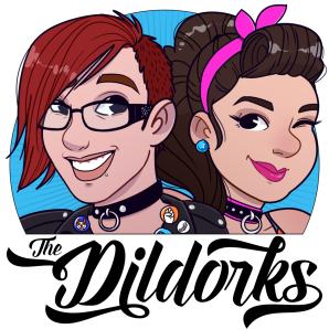 The Dildorks